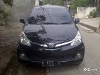 Foto All New Xenia R Deluxe 2013 Over Kredit