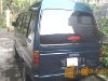 Foto Suzuki Carry Adi Putro Jumbo Th 2000