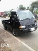 Foto Mitsubishi colt t120ss pick up th2015 antik...