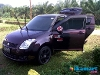 Foto Jual Suzuki Swift ST 2010 Burgundy