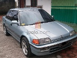 Foto Honda civic lx