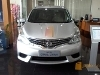 Foto NISSAN All New Grand Livina