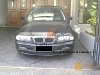 Foto BMW 318 I th 2001 tgn 1 full original