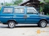 Foto Toyota Kijang Grand Th. 95