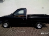 Foto Isuzu Panther Pickup Turbo New