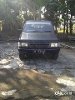 Foto Panther Pick Up 1993 Ad Sragen