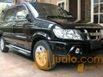 Foto ISUZU Panther LS Turbo 2013
