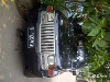 Foto Jeep Panther