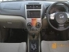 Foto All new xenia airbag