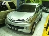 Foto All New Xenia X Double Airbag 2013 Tgn Prtma