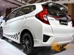 Foto New Honda Jazz All Tipe & RS Ready Stock Unit...