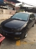 Foto Overkridit Toyota altis th 2002 type G 1,8 AT