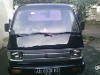 Foto Suzuki Carry Pick Up Extra 1.0 Th 96