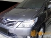 Foto Toyota Innova all new diesel manual 2013 (grill...