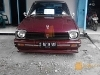 Foto Honda civic excellent 1981