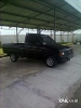Foto Isuzu Panther Pick Up 93 Body 2013