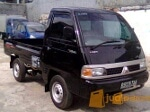 Foto Pick Up T120 ss / 9 Juta