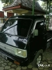 Foto Zusuki Carry Pick Up 90
