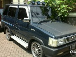 Foto Kijang Super Th. 1996
