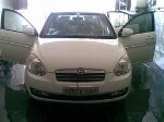 Foto 2009 Model Verna For Sale - Asansol