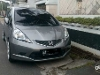 Foto Jazz Rs 2008 Matic