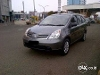 Foto Nissan Grand Livina 1.5 Sv 2013 Manual Abu...