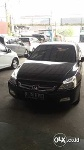 Foto Honda Accord Matic Vtil 2005