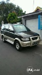 Foto Panther Grand Touring 2004 Solo