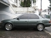 Foto Toyota Corolla Great 1.6 SEG 1992 - Manual -...