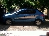 Foto Peugeot 206 XR 1.4 AT 2001 istimewa