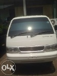 Foto Carry pick up 1.5