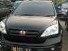 Foto Honda Crv 2.4 matic hitam 2009 good condition
