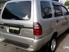 Foto Isuzu Panther Smart 2006 Tgn1 Cash/credt...