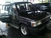 Foto Kijang rover th 95