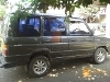 Foto Kijang rover th 1993