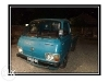 Foto Toyota hiace pick up diesel 1982