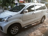 Foto All new avanza 2012 plat L kota type e upgrage...