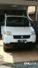Foto Pick Up Suzuki Carry Apv Thn 2012