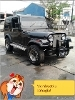 Foto JEPP Cj7 Laredo 4.2 th 1982 antik