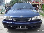 Foto New Corolla 1.8 Seg At Thn 2000 (sound System)