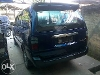 Foto Toyota kijang lx new model