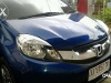 Foto Honda new mobilio E, AC central, air bag,...
