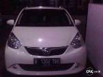 Foto All New Sirion