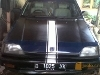 Foto Honda civic wonder mulus