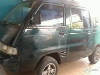 Foto Suzuki Carry 1.3 Futura