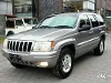 Foto Jeep Grand Cherokee Wj