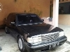Foto Toyota crown 92