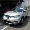 Foto Dijual Nissan X-Trail All New 2.0 (2014)
