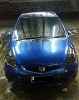 Foto Over kredit honda jazz idsi M/T 2005, tinggal 1...