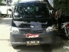 Foto Daihatsu Gran Max Pick Up 2013 Take Oper